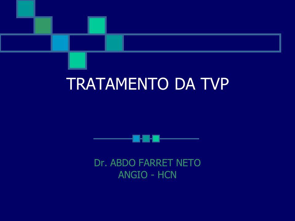 Dr. ABDO FARRET NETO ANGIO - HCN