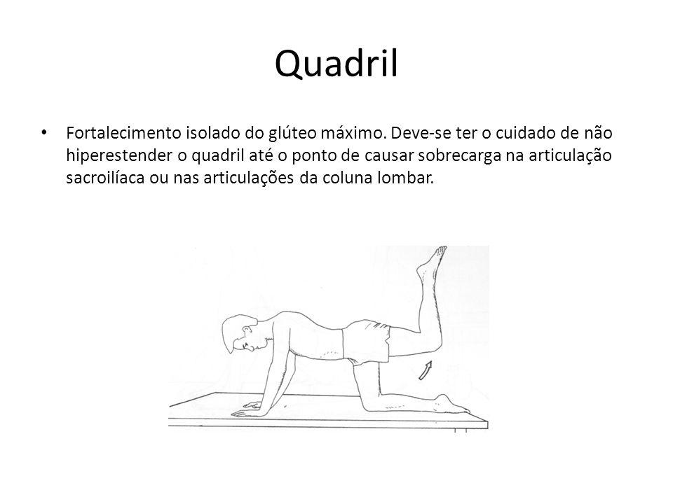 Quadril
