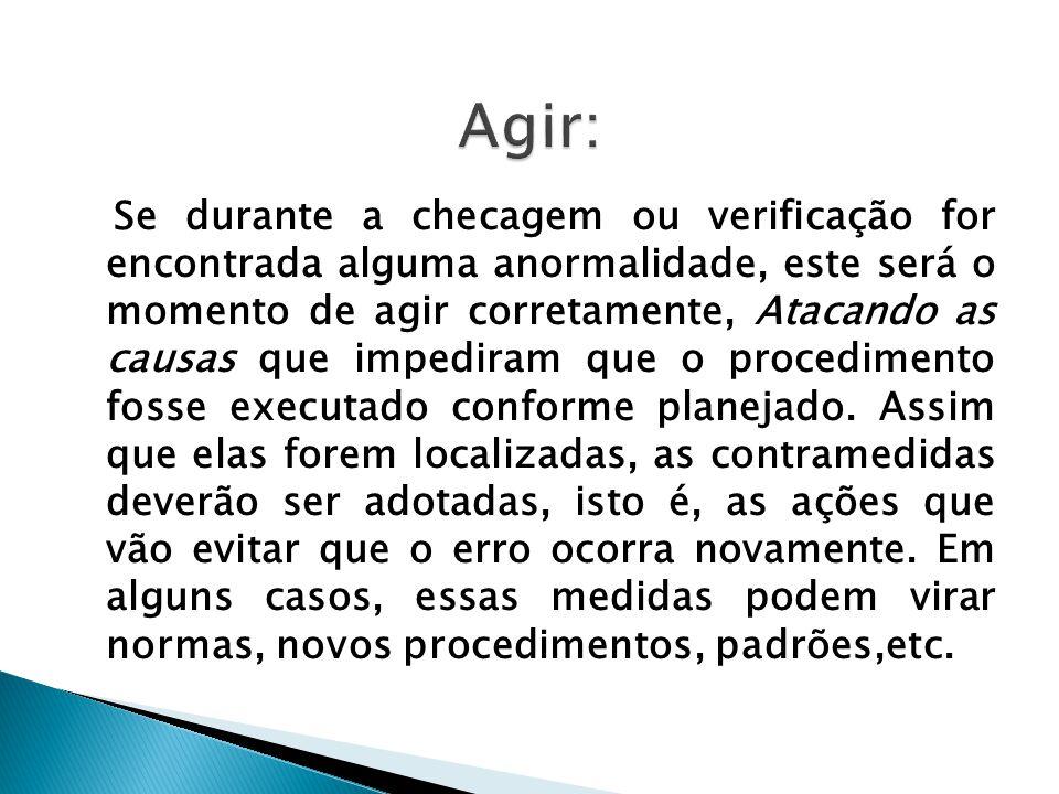 Agir: