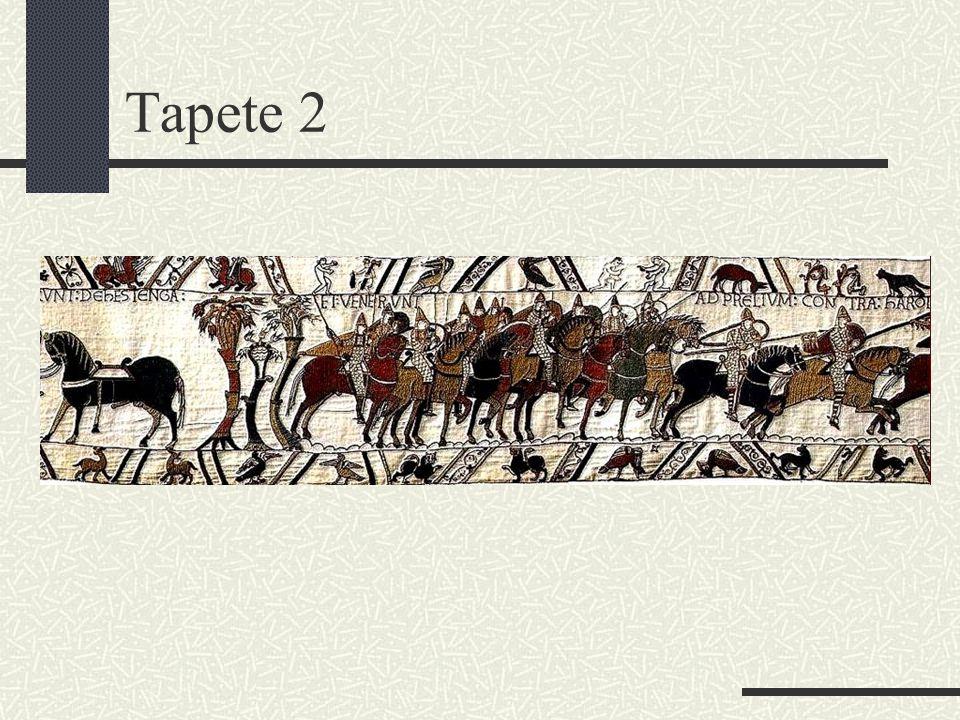 Tapete 2