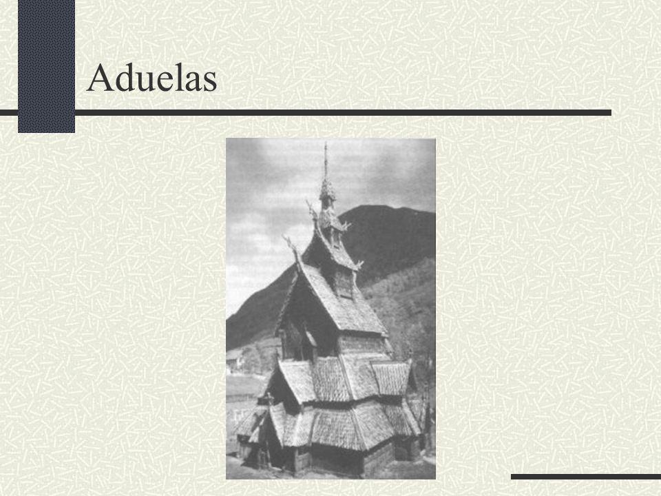 Aduelas