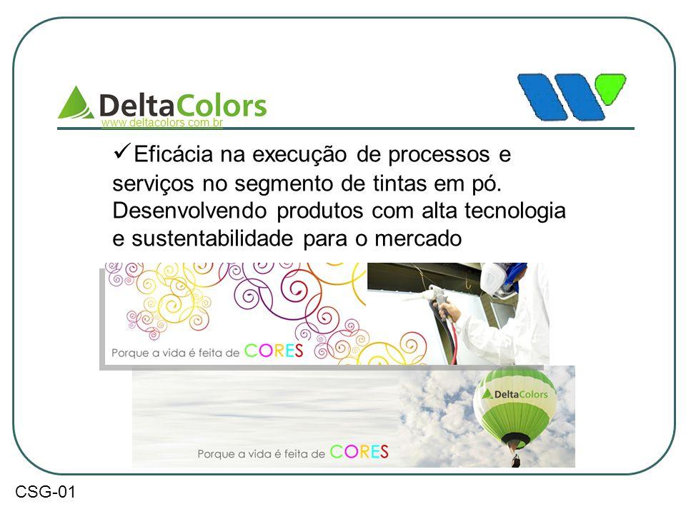 www.deltacolors.com.br