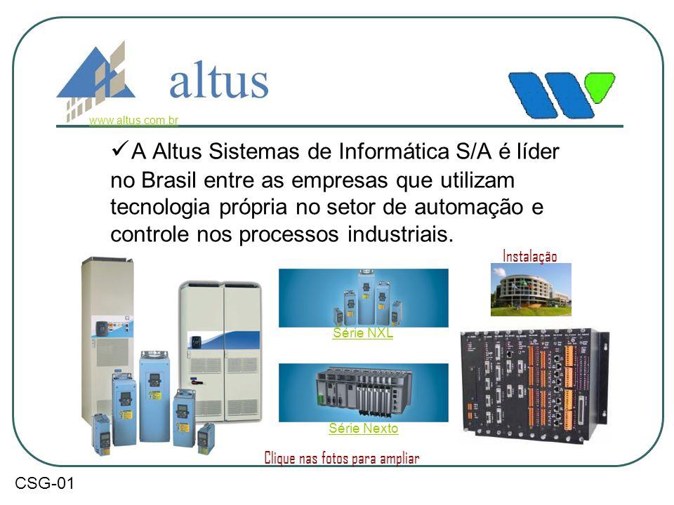 www.altus.com.br