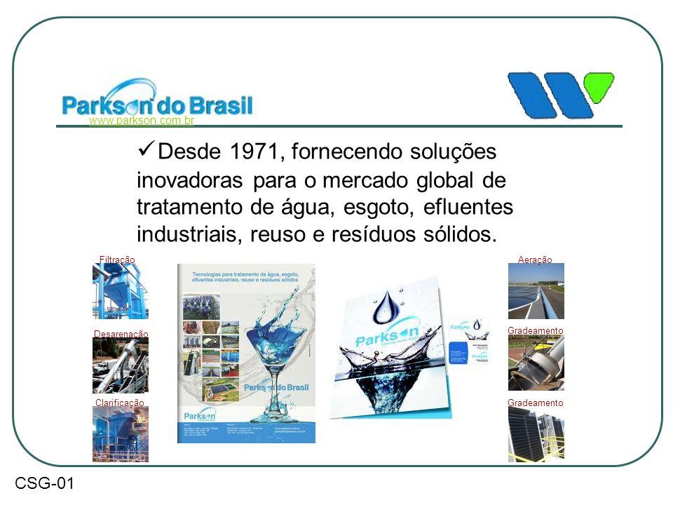 www.parkson.com.br