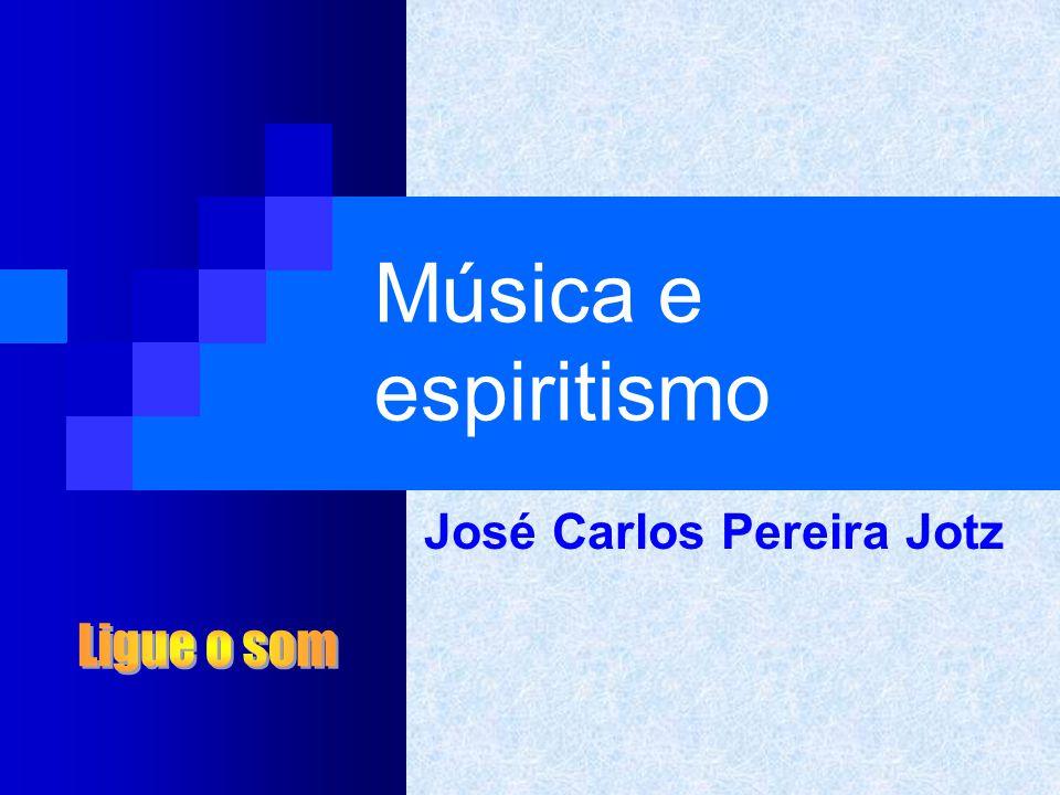 José Carlos Pereira Jotz