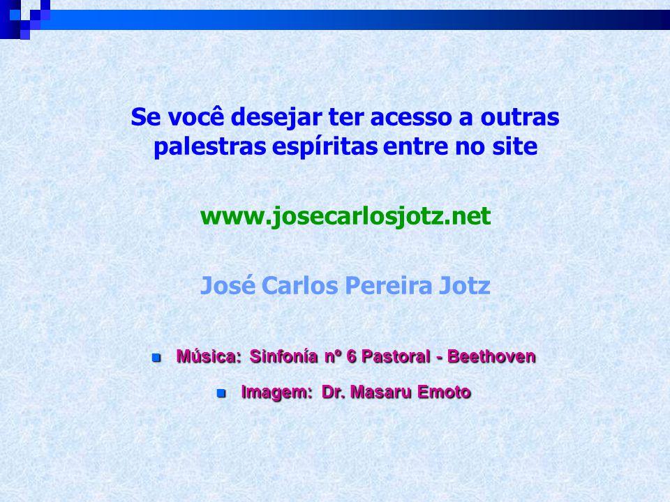 Se você desejar ter acesso a outras palestras espíritas entre no site