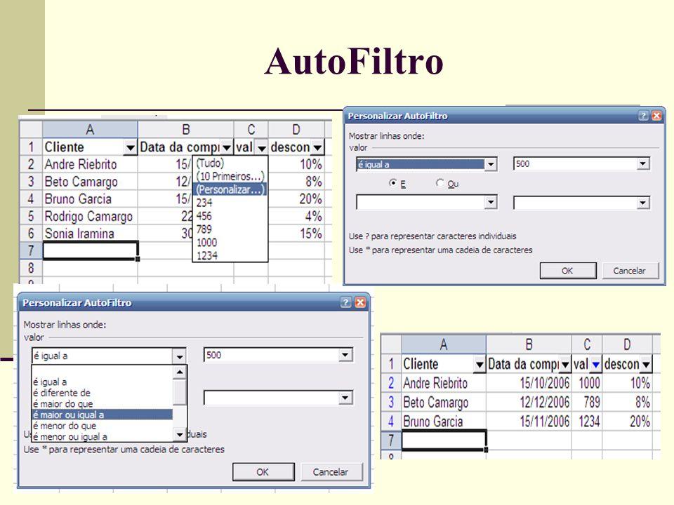 AutoFiltro
