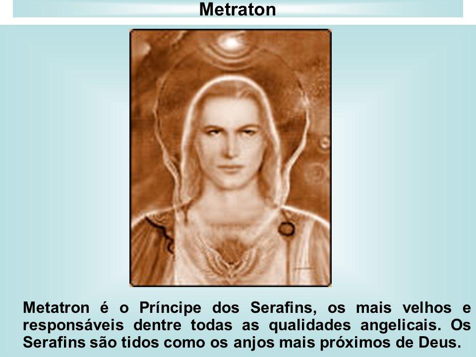 Metraton