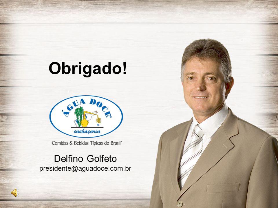 Delfino Golfeto presidente@aguadoce.com.br