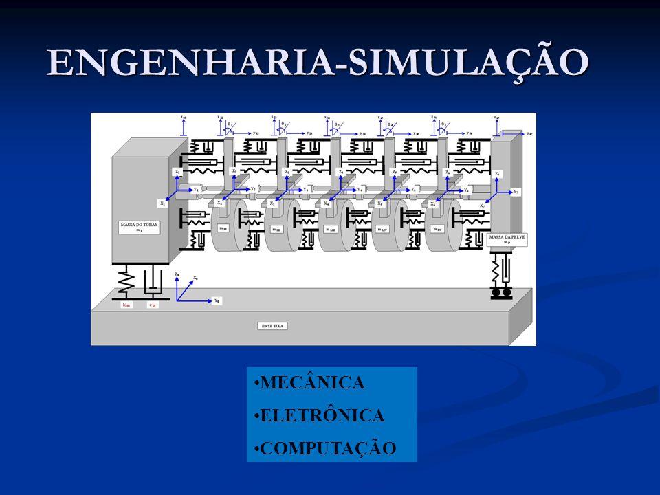 ENGENHARIA-SIMULAÇÃO