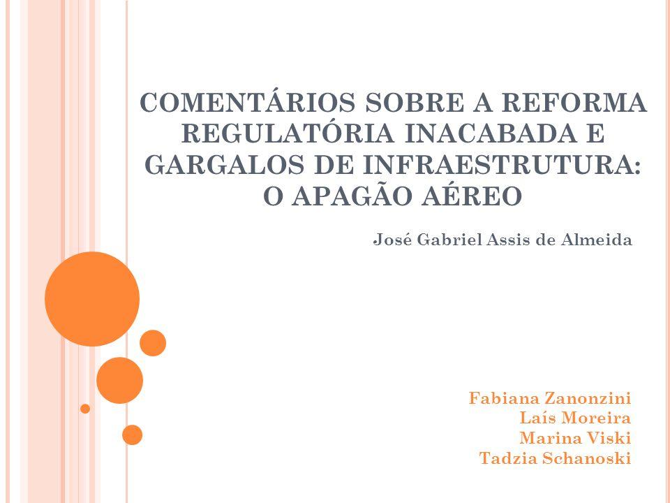 José Gabriel Assis de Almeida