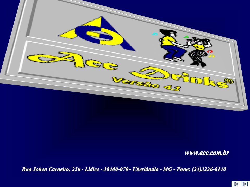 www.acc.com.br www.acc.com.br