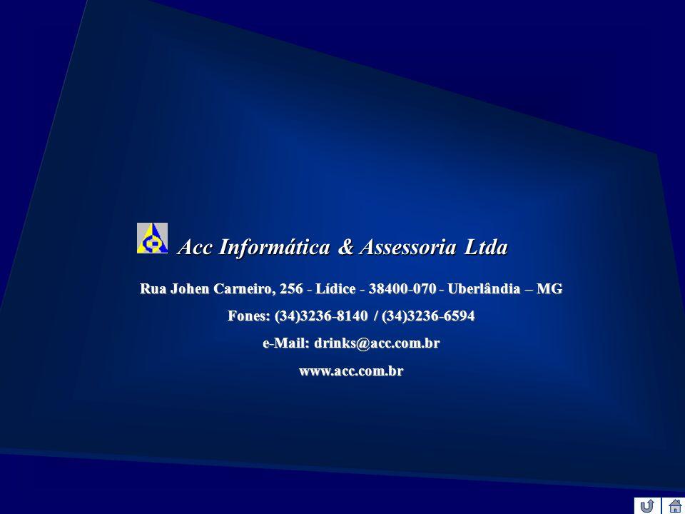 Acc Informática & Assessoria Ltda