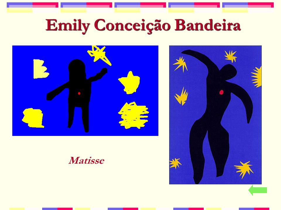 Emily Conceição Bandeira