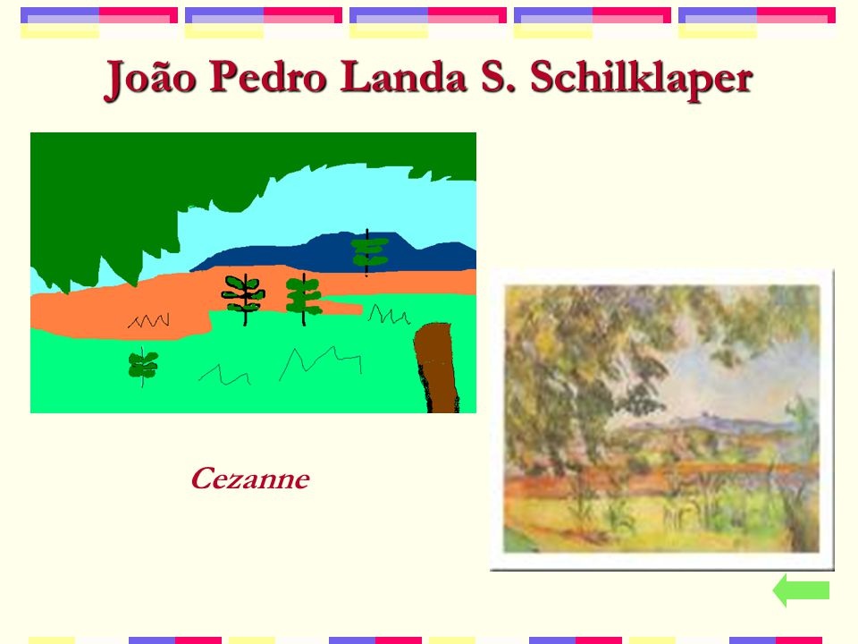 João Pedro Landa S. Schilklaper