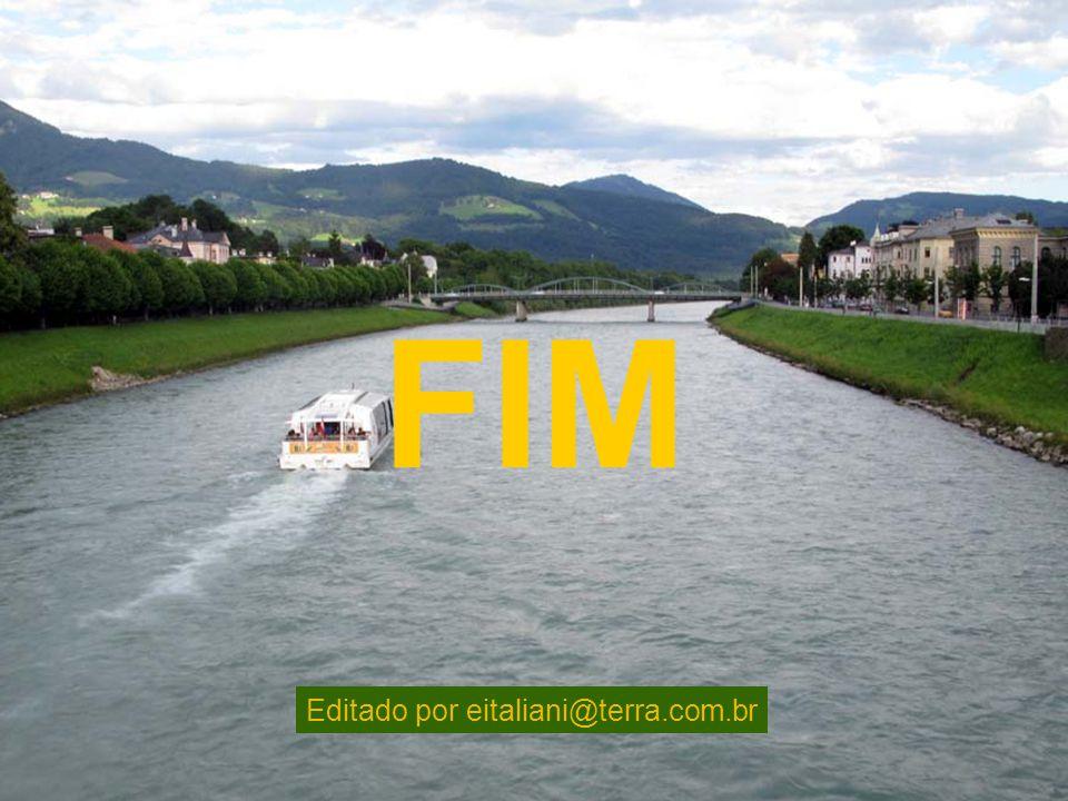 FIM Editado por eitaliani@terra.com.br
