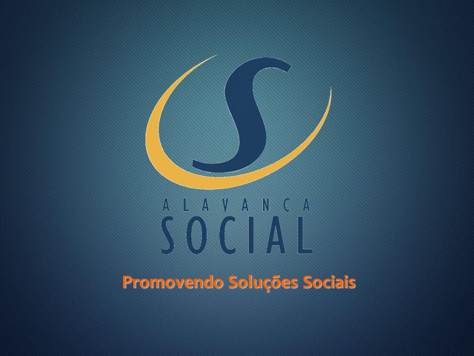 Promovendo Soluções Sociais