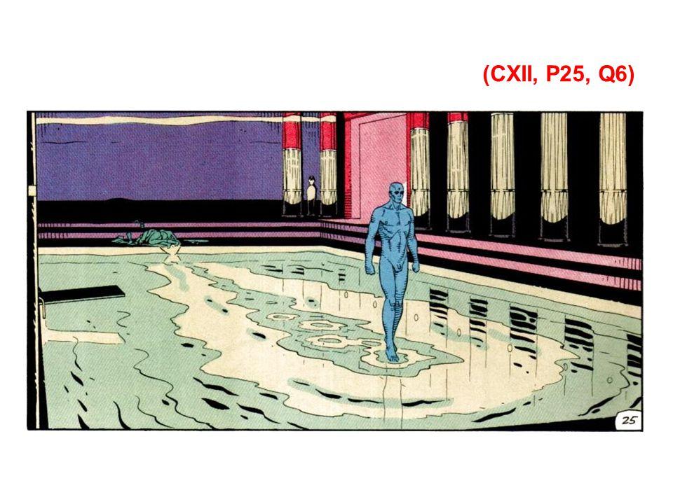 (CXII, P25, Q6)