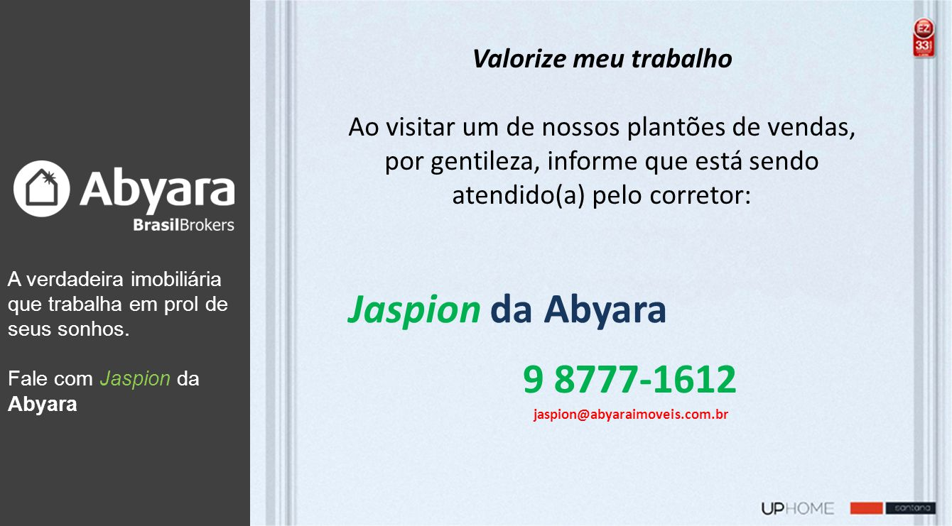 Jaspion da Abyara 9 8777-1612 Valorize meu trabalho