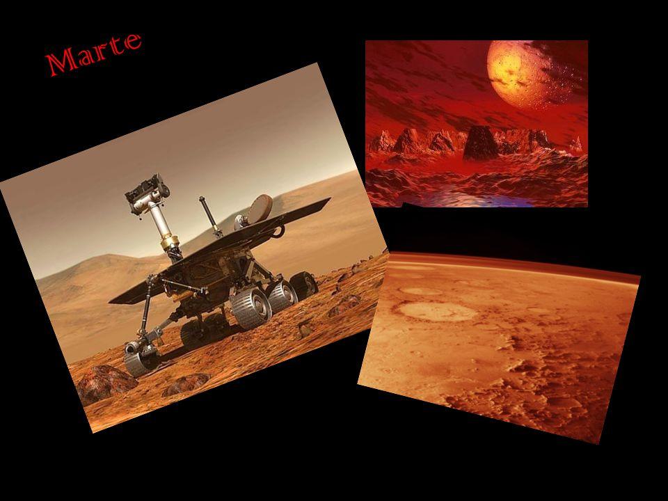 Marte 47