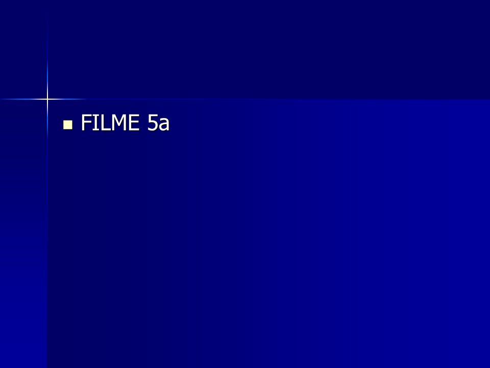 FILME 5a
