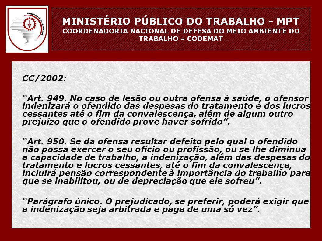 CC/2002: