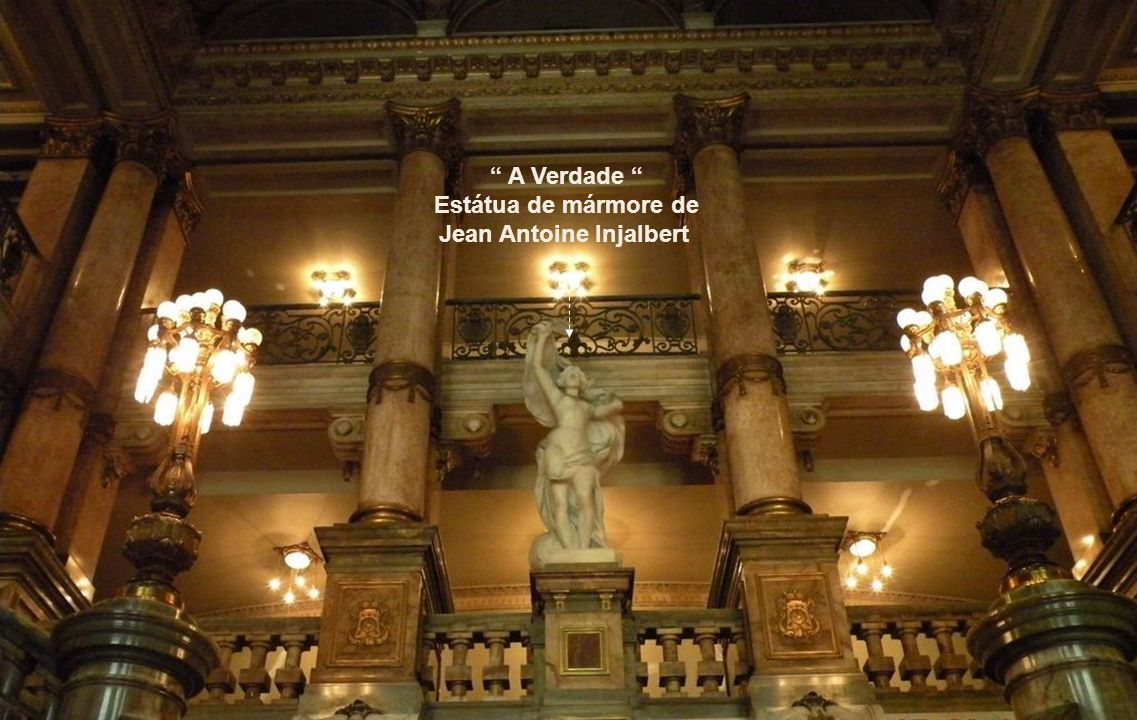 Jean Antoine Injalbert