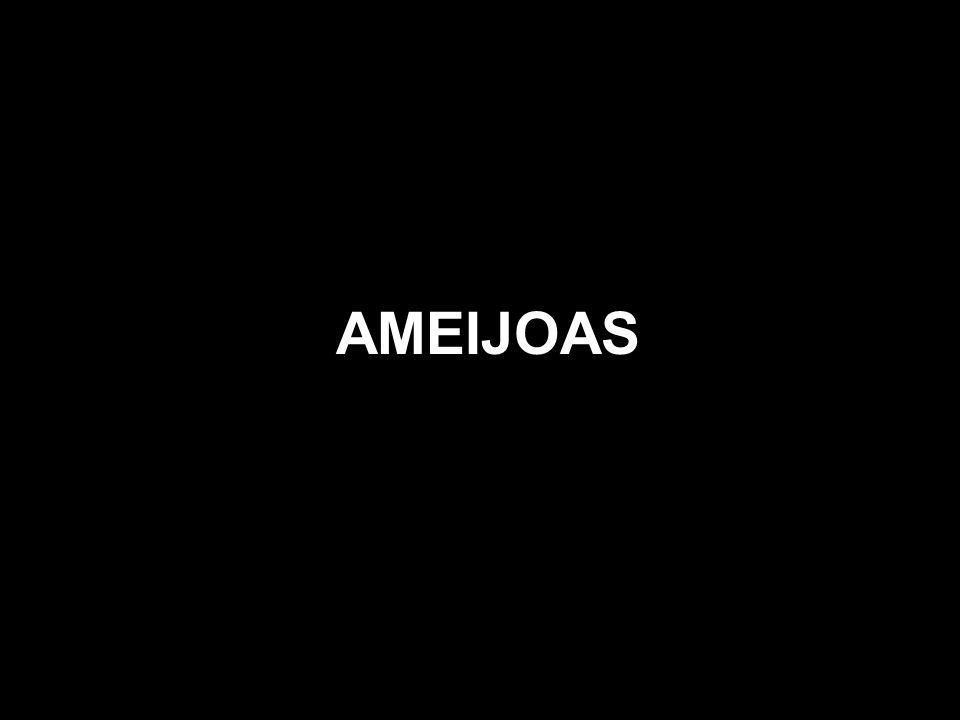 AMEIJOAS