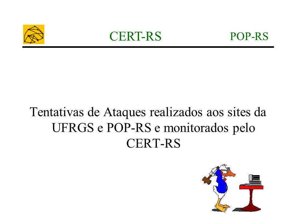CERT-RS POP-RS.