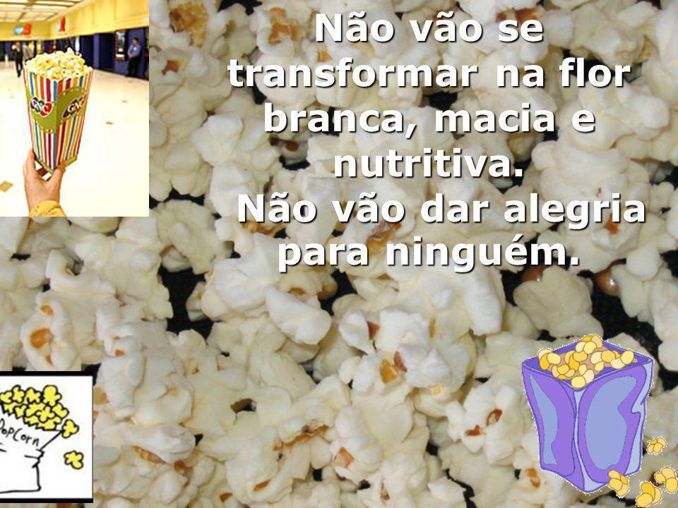 Formatado por: Miguel JB Filho
