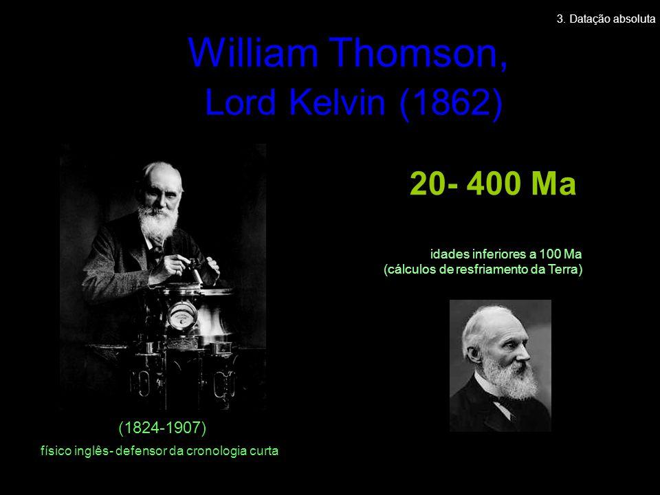 William Thomson, Lord Kelvin (1862)
