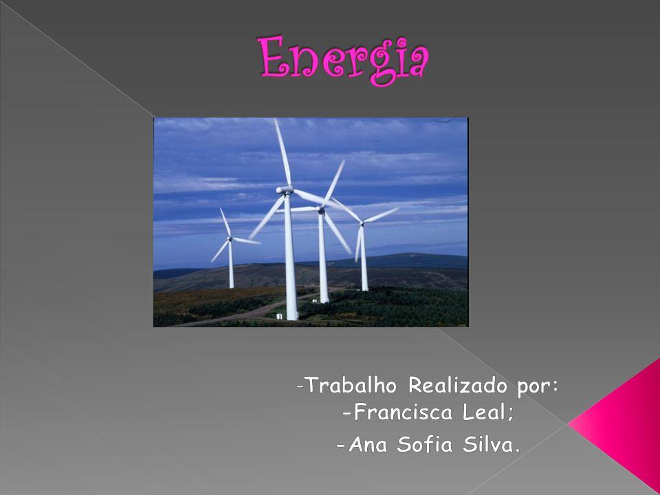 -Trabalho Realizado por: -Francisca Leal; -Ana Sofia Silva.