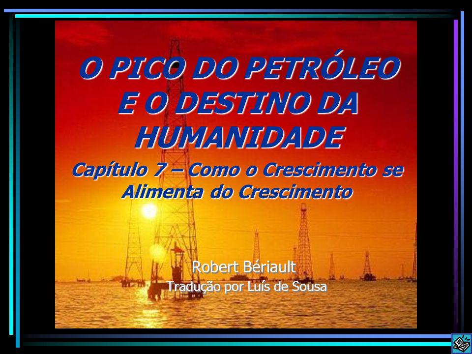Robert Bériault Tradução por Luís de Sousa