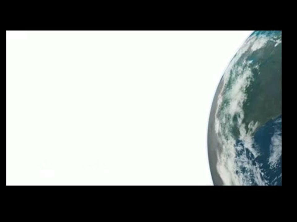 A dimensão da Terra /*colocar fotos terra plana oceanos com monstro*/