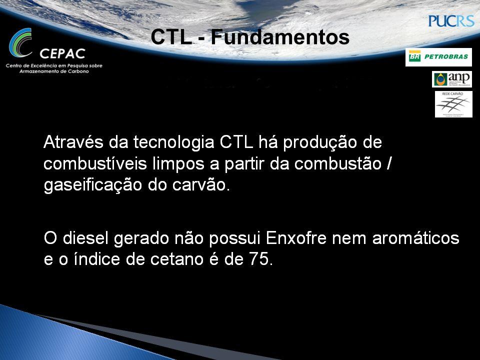 CTL - Fundamentos 10