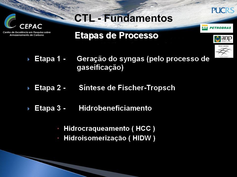 CTL - Fundamentos 5