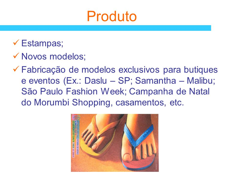 Produto Estampas; Novos modelos;