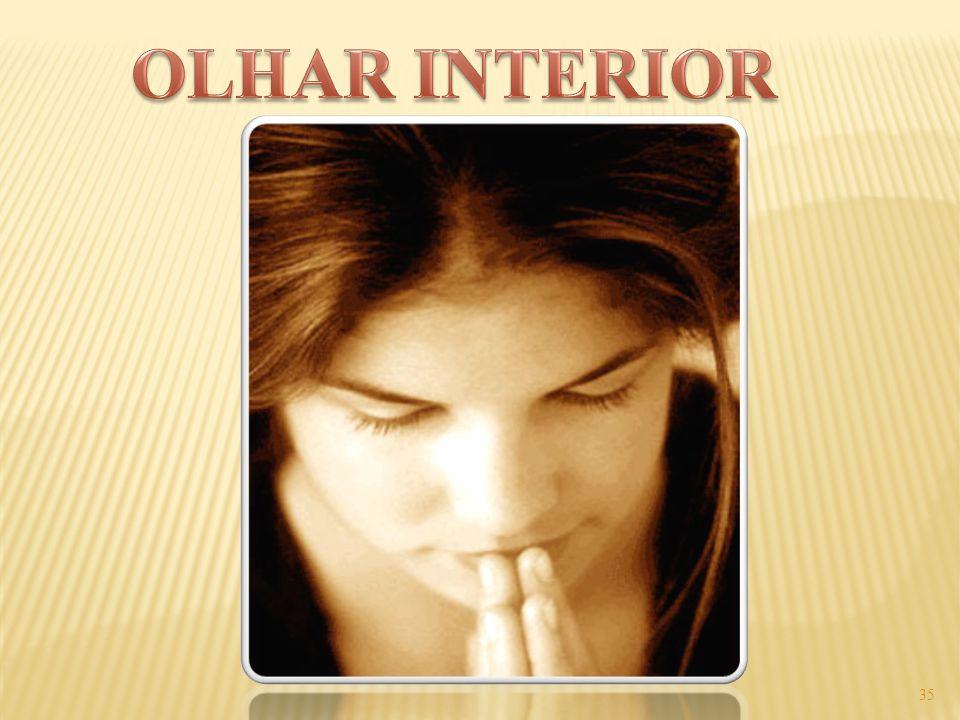 OLHAR INTERIOR