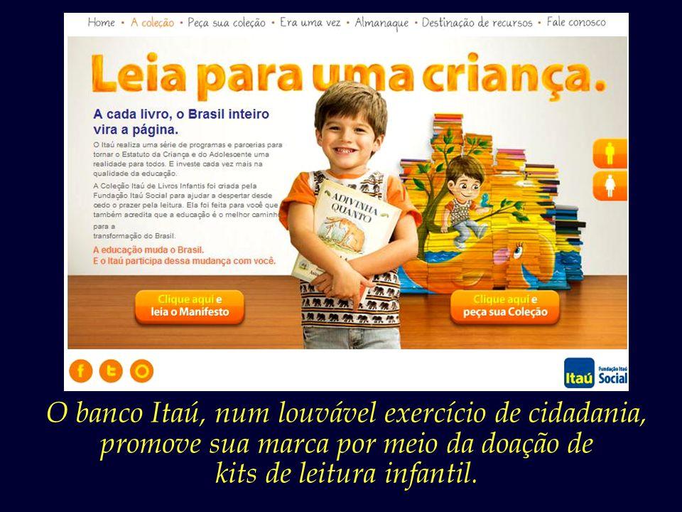 kits de leitura infantil.
