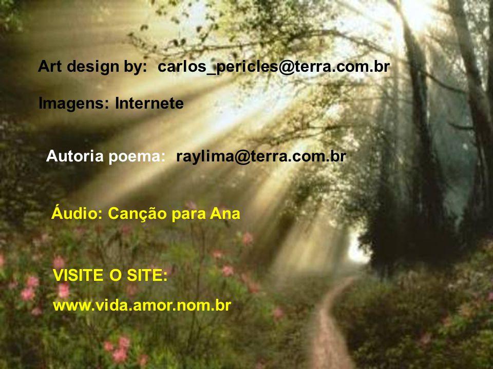 Art design by: carlos_pericles@terra.com.br