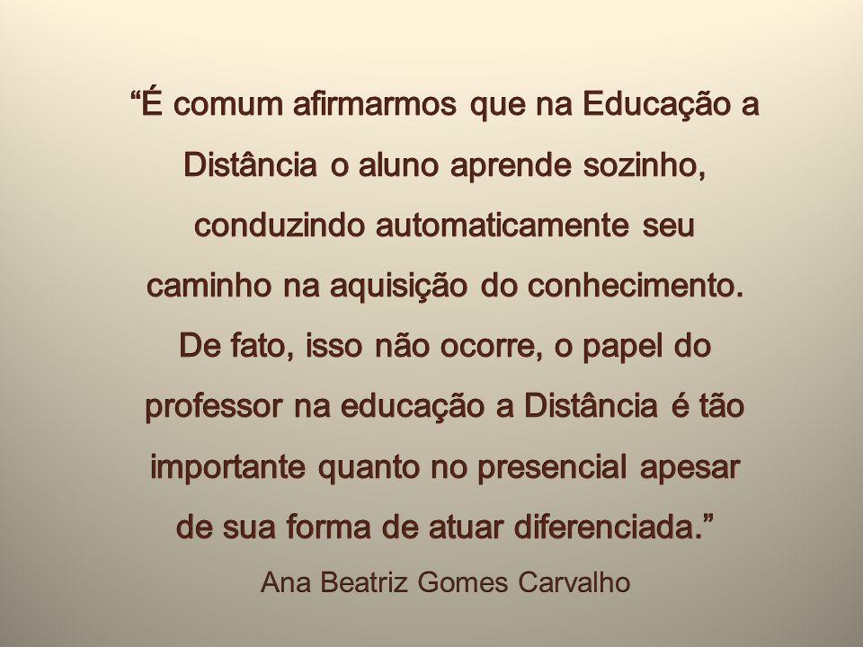 Ana Beatriz Gomes Carvalho