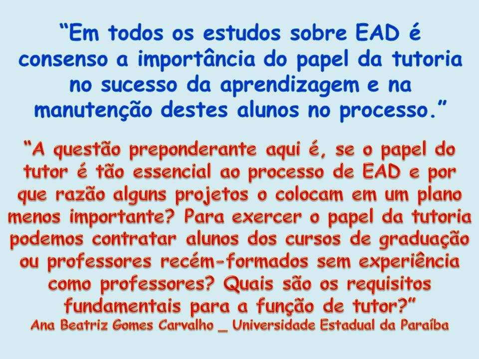 Ana Beatriz Gomes Carvalho _ Universidade Estadual da Paraíba