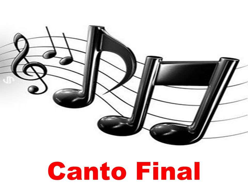 Canto Final 271