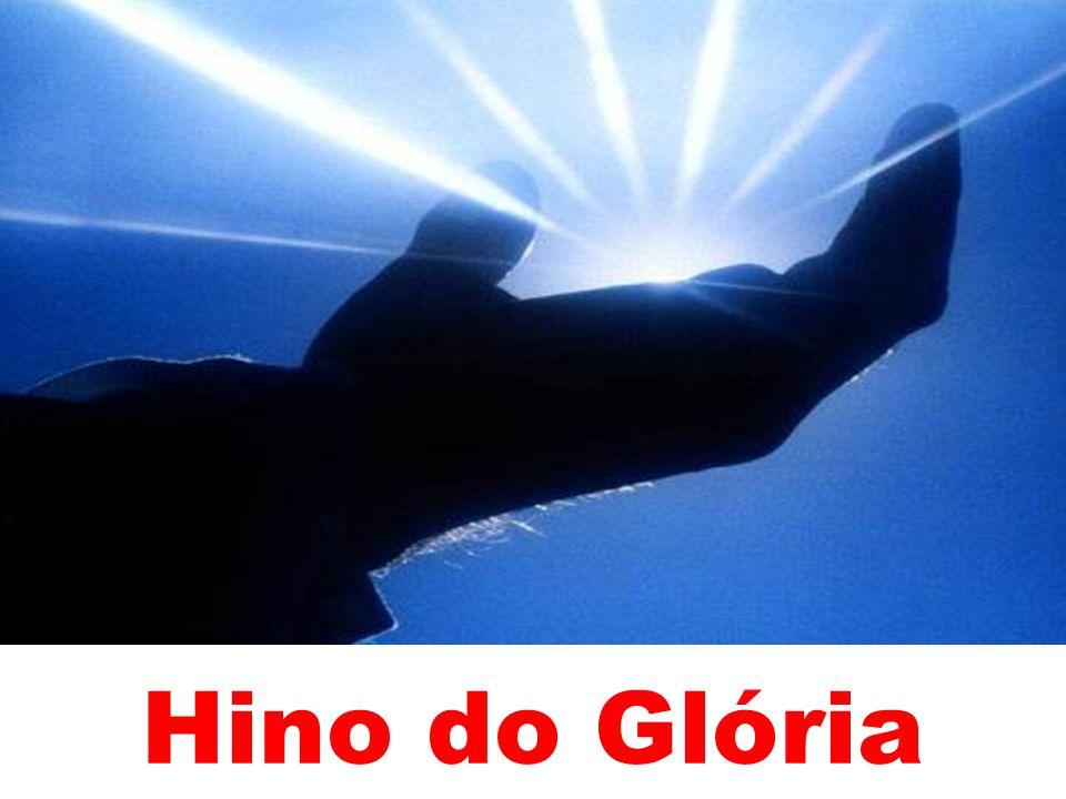 Hino do Glória