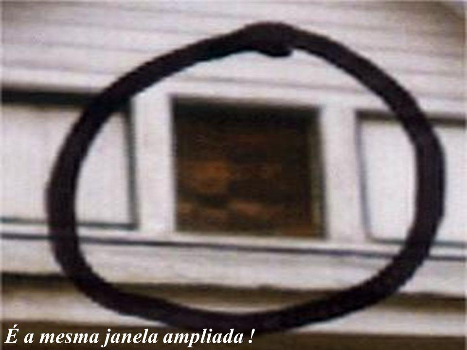 É a mesma janela ampliada !