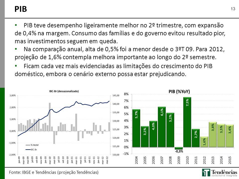 PIB 13.