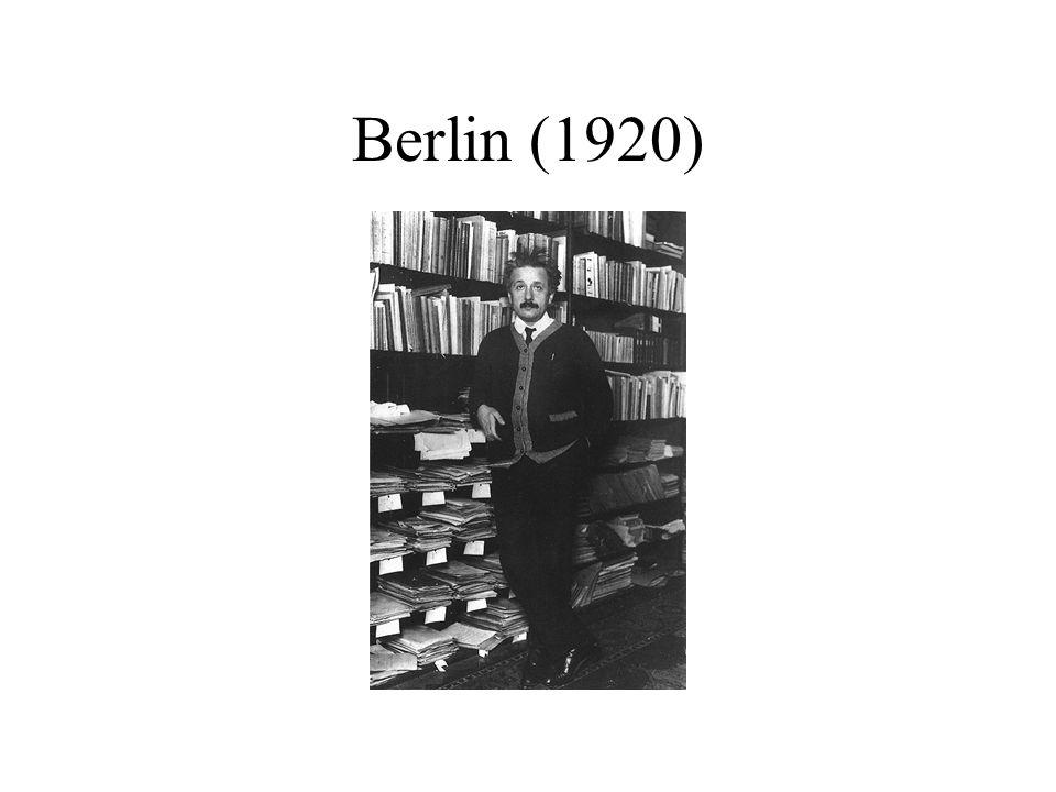 Berlin (1920)