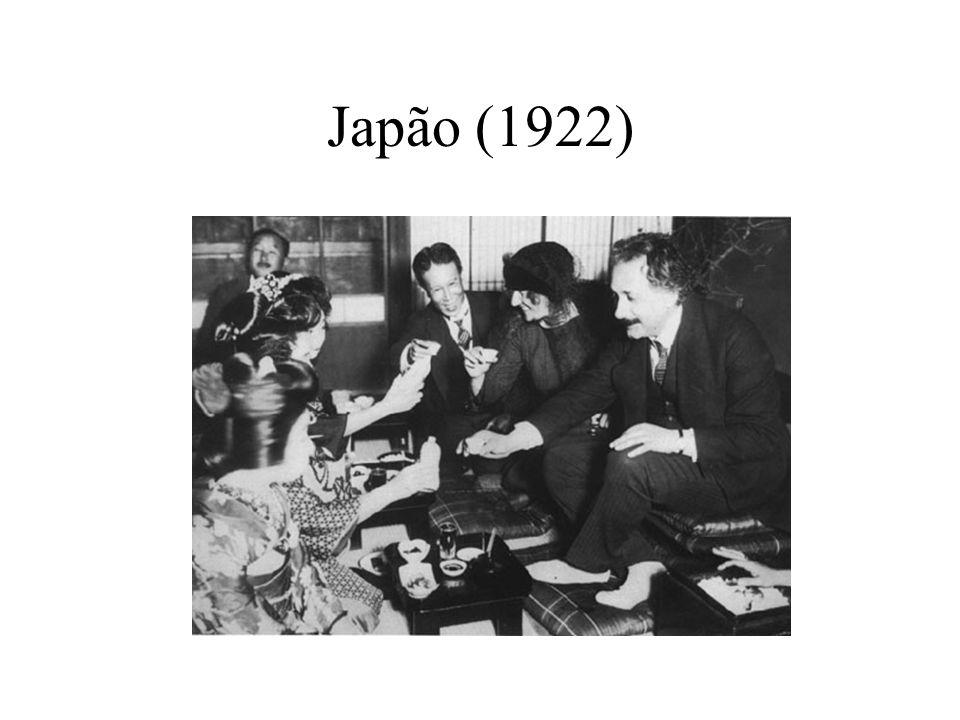 Japão (1922)