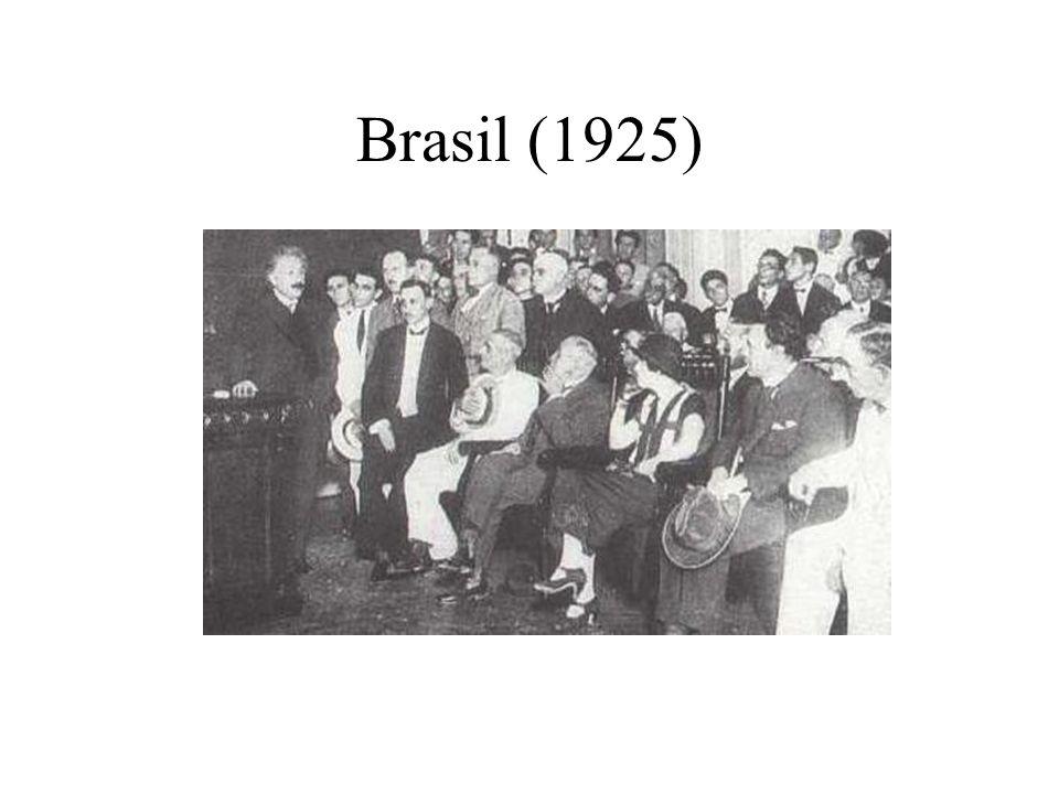 Brasil (1925)
