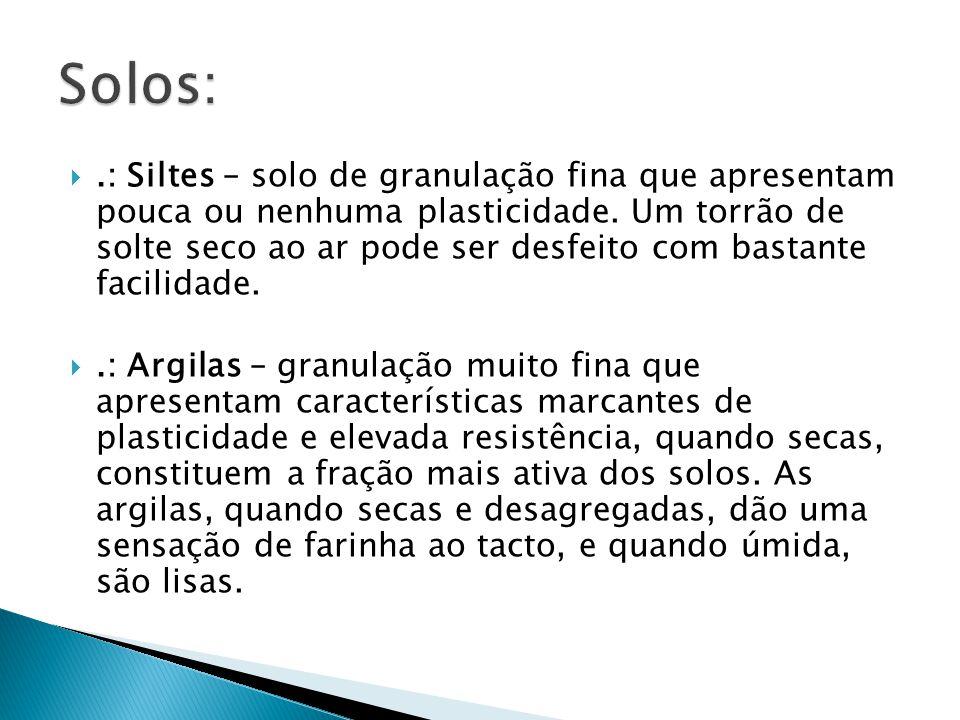 Solos: